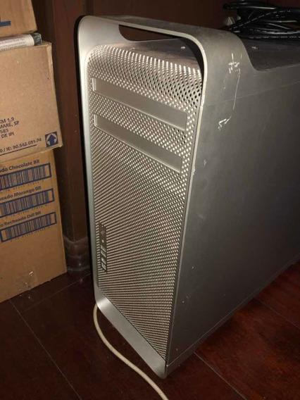 Apple Mac Pro Early 2008 3.0 Octa-core