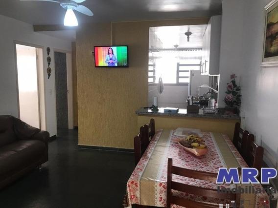 Apartamento - Ap00300 - 68302851