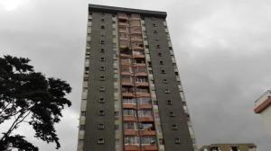 Apartamento En Venta Mls# 20-4141