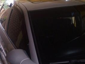 Chevrolet Vectra 2.2 16v Cd 4p 2000