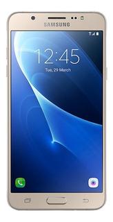 smartphone Galaxy J7 Metal Duos J710m, Tela 5.5 , 16gb,
