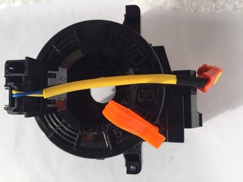 Cable Espiral De Volante Toyota Hilux Y Fortuner Orig. (60)