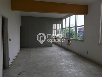 Apartamento - Ref: Ip3ap34018