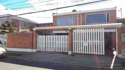 Vende Casa Cedritos - Las Margaritas