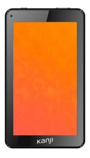 Tablet 7 Kanji Gochi Android 7.1 1ram 8gb Ad