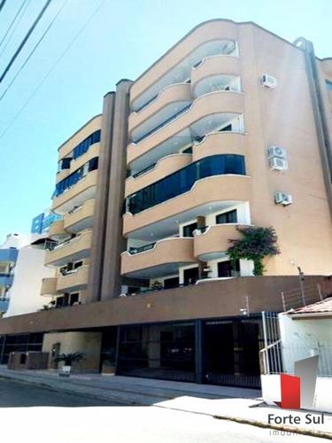 Imagem 1 de 24 de Excelente Apartamento Em Meia Praia/itapema - Sc!!! - Av310 - 4932777