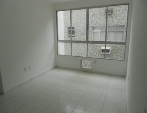 Embare-2 Dorm -vg Livre-elv-px Canal 5-ref 509
