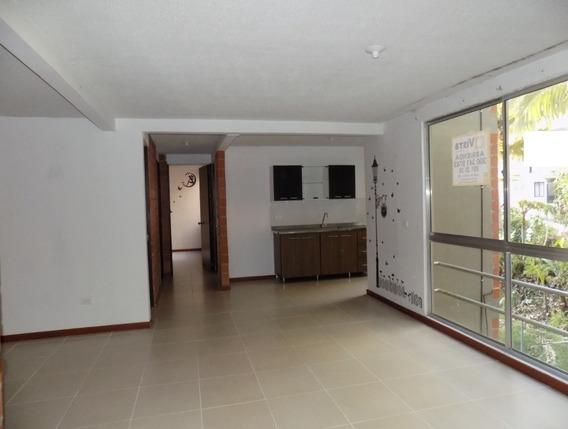 Arriendo Apartamento Aranjuez, Manizales