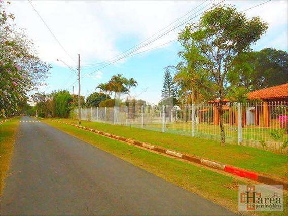 Condomínio: City Castelo - Itú - A11164