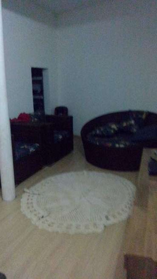 Casa - Itapecerica Da Serra - 02 Dormitórios Amcaav21245
