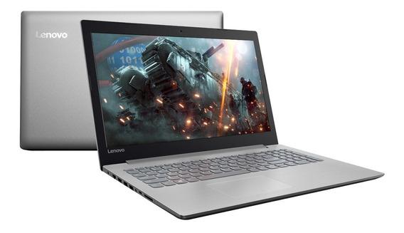 Notebook Lenovo Ideapad 320 Semi-novo I5 7200u 8gb Ram 1tb
