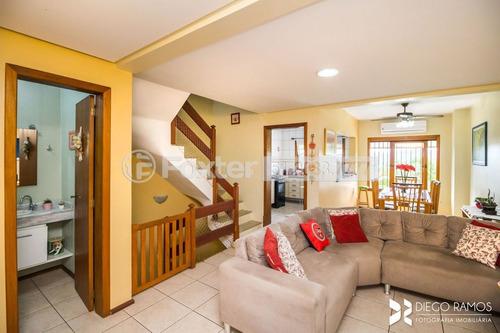 Casa, 3 Dormitórios, 206 M², Espírito Santo - 171138