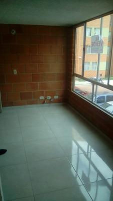 Apartamento En Venta En Soacha Ciudad Verde