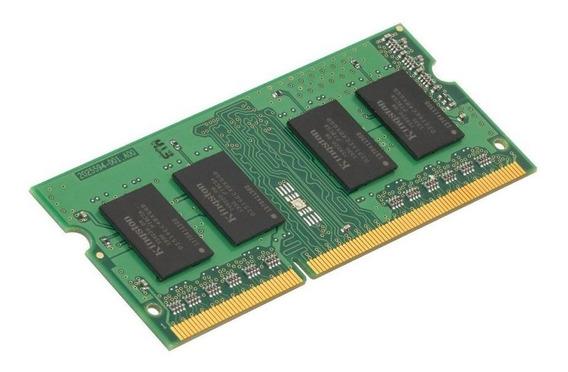 Memoria P/ Notebook 2gb Ddr3 1333 All In One Lenovo B300