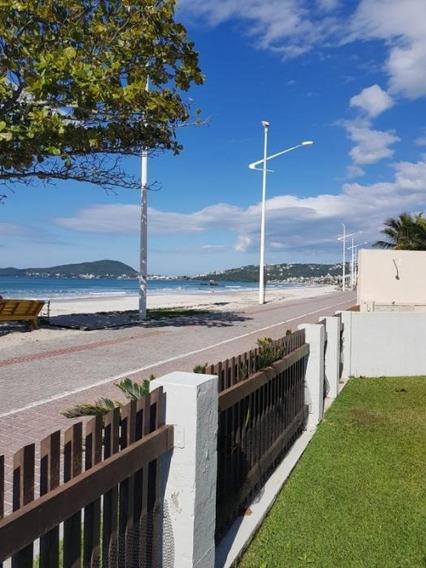 Casa Em Bombas, Bombinhas/sc De 160m² 5 Quartos Para Locação R$ 800,00/dia - Ca283237