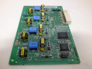 Placa 4 Ramais Digital Nec Neax 2000 Ips Pn 4dlca