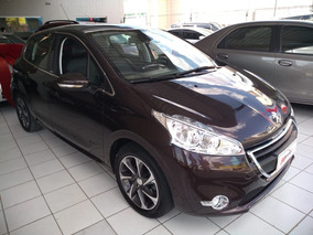 Peugeot 208 1.6 Premier 16v