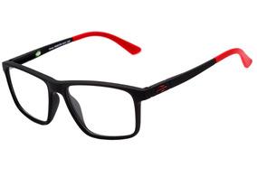 286195c44 Oculos De Grau Infantil Vermelho - Óculos no Mercado Livre Brasil