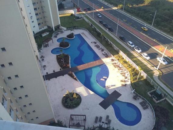 Apartamento Em Marechal Rondon, Canoas/rs De 60m² 2 Quartos À Venda Por R$ 313.950,00 - Ap275232