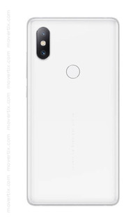 Xiaomi Mi Mix 2s 64gb Dual Sim 1 Año Garantia Envio Gratis