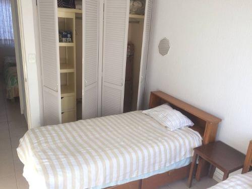 Casa En Renta Fray Diego Ruiz, Santo Domingo