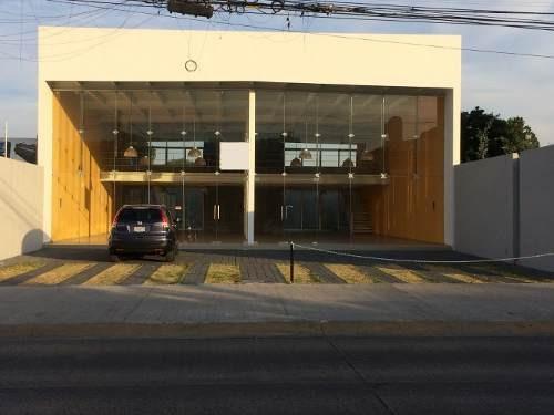 Local Comercial En Renta Av. Mariano Otero Zapopan
