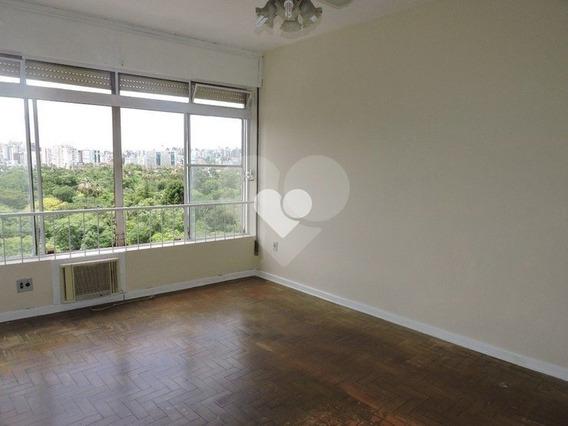 Apartamento-porto Alegre-cidade Baixa | Ref.: 28-im437507 - 28-im437507