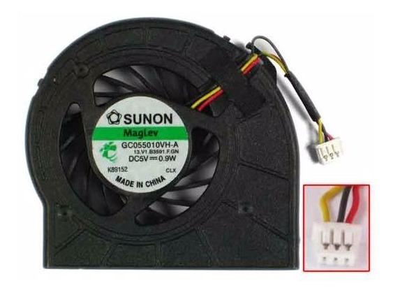 Cooler Fan Lenovo Thinkpad Ibm X220 X201 X200 X200s