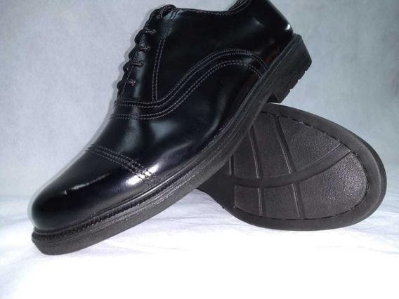 Zapato Gala