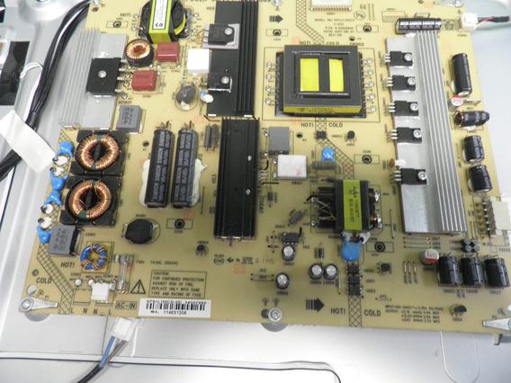 Placa Fonte Tv Sti Semp Toshiba Le4050/le4652 Kps+l150c3-03