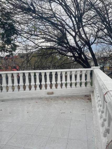 Casa Remodelada / También Disponible Para Renta De Oficina