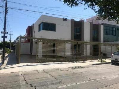 Casa En Renta En Independencia