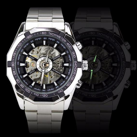 Relógio Barato Masculino