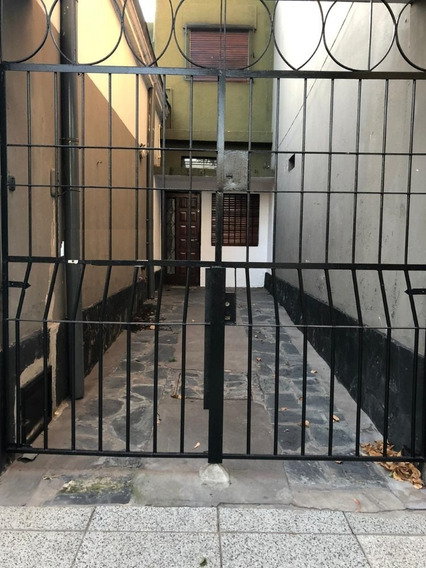 Alquiler Villa Martelli Ph 3 Amb 2 Dormitorios Patio Cochera