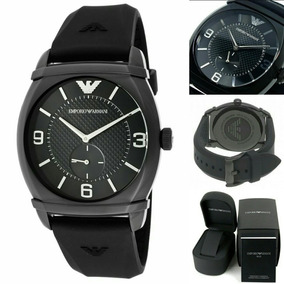 b3cd27aab50c Relojes Armani en Santiago en Mercado Libre Chile