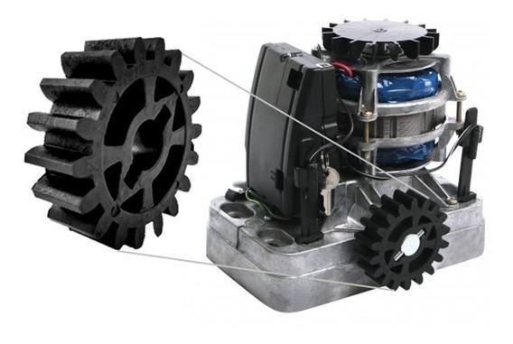 Engrenagem Externa 18 Dentes +interna Fast Motor Rcg