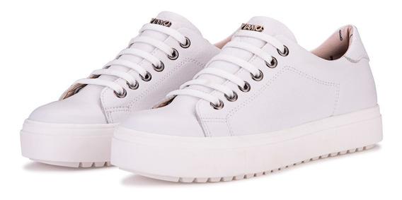 Zapatillas Mujer Carrie Viamo