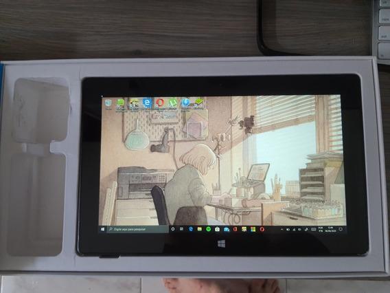 Surface Pro2 128gb + Caneta E Teclado - (leia)