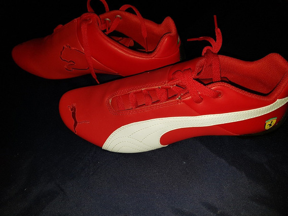 Tenis Puma Future Cat 27.0