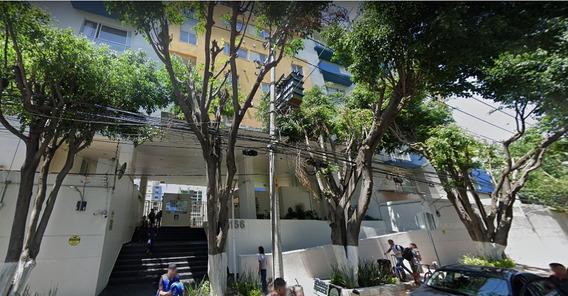 Jca- Departamento Venta Remate Bancario Col Granada
