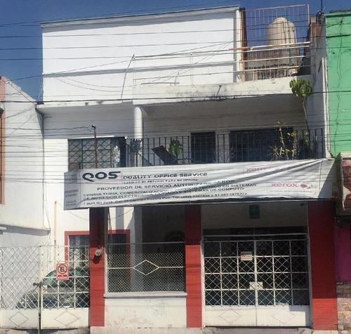 Imagen 1 de 13 de Venta De Casa En Calle 7 Sur, El Carmen, Puebla