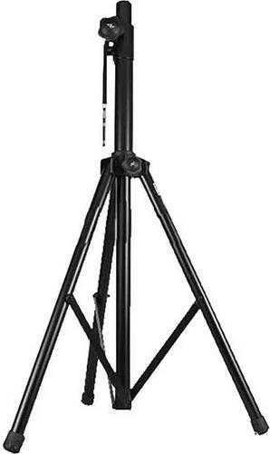 Tripode Pedestal Para Parlante/ Innova Leds