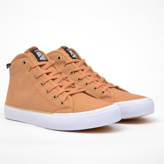 Sneakers Bota Zapatilla Botita Hombre Envio Gratis
