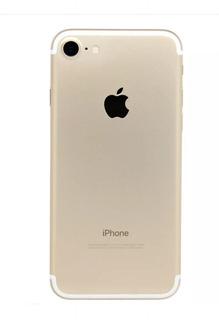 iPhone 7 32 Gb Ouro Ainda Na Garantia