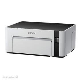 Ep Impresora Monocromática De Tinta Continua Epson M1100, 15
