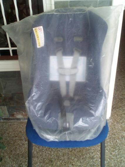Silla Porta Bebe Para Vehiculo Nueva