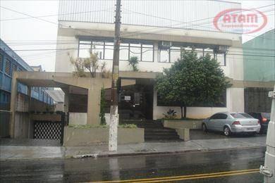 Sala Comercial Para Locação, Vila Dom Pedro Ii, São Paulo - Sa0025. - Sa0025