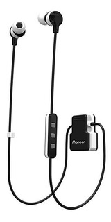 Audifonos In Eart Pioneer Se-cl5b Bluetooth Clip Wear Active