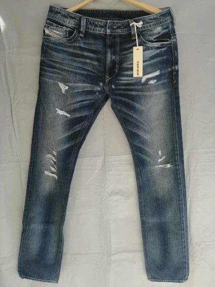 Pantalones Y Jeans Diesel Para Hombre En Jalisco Mercadolibre Com Mx