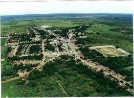 Fazenda 278 Hectares Em Parazinho-rn A 120km De Natal